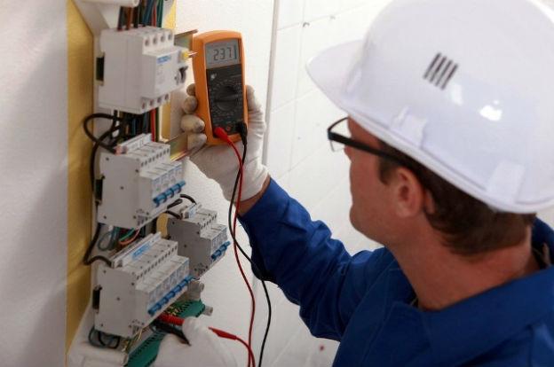 electricien paris 75006